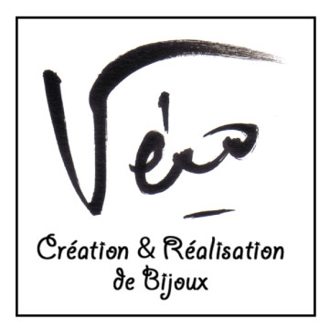 Logo vero creation 30x30